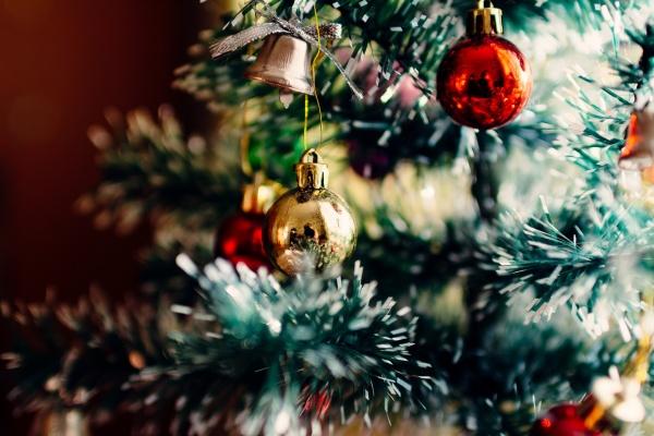 クリスマス event