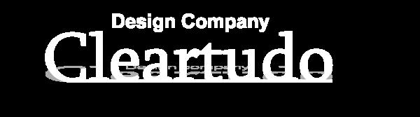 cleartudo-Logo