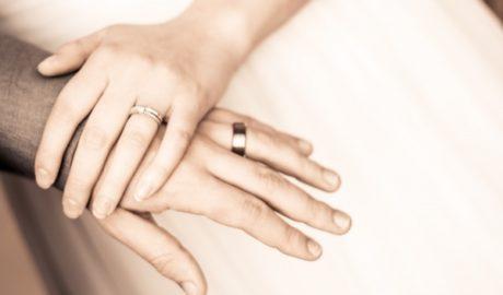 結婚・婚約指輪